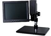 PF212P视频拍照显微镜