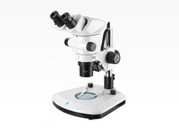 SZX7体视显微镜