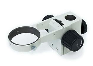 舜宇体视显微镜用镜架、底座