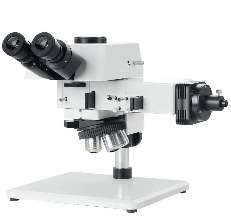 MXFMS金相显微镜