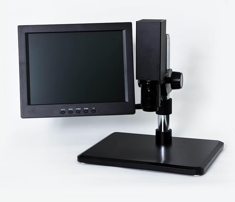 PF212视频观察显微镜