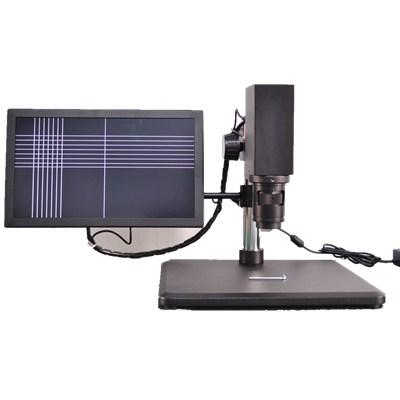 HF313高清视频显微镜
