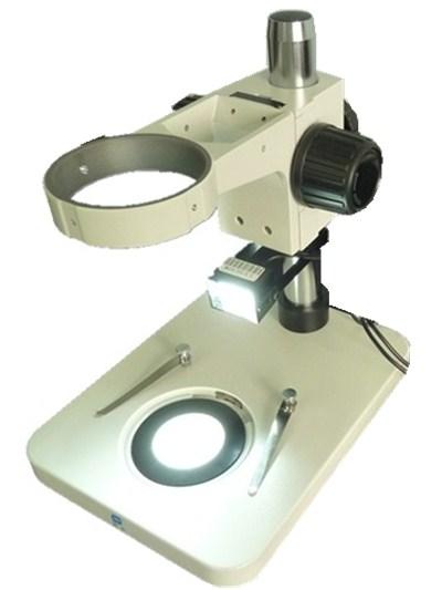显微镜LED上下光源